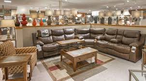 Customize Your Home Furniture at Wenz in Green Bay WI