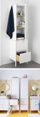 Best 25+ Extra storage ideas on Pinterest   Organizing small homes ...