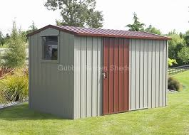 Small Picture Garden sheds nz Outdoor furniture Design and Ideas