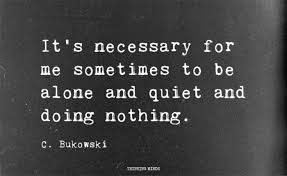 11 Charles Bukowski Quotes On Life Love And Everything In Between