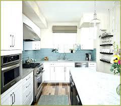 light blue backsplash tile light blue tile light blue glass subway tile light blue glass tile light blue backsplash tile