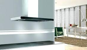 ceiling cooker hoods oven range hood kitchen ceiling extractor fan cooker hood ceiling oven range hood