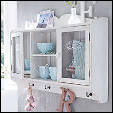 Horizontal Kitchen Wall Cabinets Glass Kitchen Wall Unit Ebay