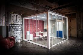 office meeting pods.  Office 12dragonsdenmeetingpod Office  On Meeting Pods T