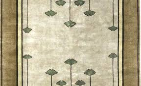 mission style rugs mission style rugs popular area the motif in arts and crafts with 3 mission style rugs