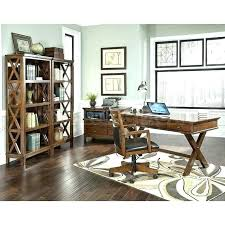 ashley furniture desks home office furniture home office home office set furniture home office desks