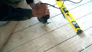 wood floor stripper. Floor Staple Remover Hardwood Removal Tool S Best Wood Stripper
