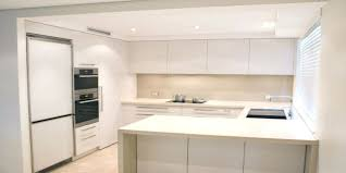 kitchen glass splashbacks splashback colour ideas