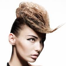 Extravagance A účesy Pro Dlouhé Vlasy Inspirujte Se Vlasy A účesy
