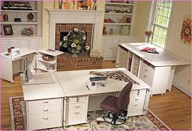 Sewing Room Furniture And Storage Sewing Room