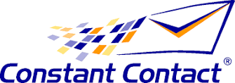 cool resources bizease support solutions constant contact affiliate link
