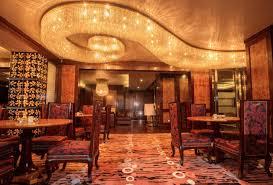 7 Days Inn Guangzhou Yifa Street Branch Soluxe Hotel Guangzhou China Bookingcom
