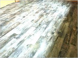 vinyl flooring s per square foot feet india vinyl flooring s