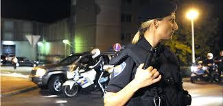 essay policeman creator resume essay policeman