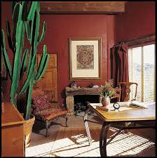 Small Picture 15 best Spanish style homes images on Pinterest Haciendas