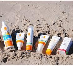 Znalezione obrazy dla zapytania gif ochrona przed słońcem