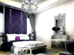 purple and brown living room gray and purple bedroom white grey brown living room gray and