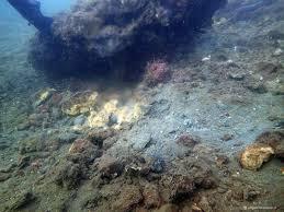 Une Plongée Dans Lhistoire Baia La Cité Engloutie
