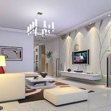 Of Small Living Room Decorating Decorating Living Room On A Budget Small Living Rooms Decorating