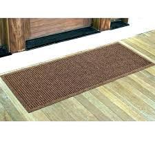 waterhog mats on mats charming ll bean mats classic mat do ll bean mats ever
