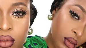 how to fix cakey makeup 10 easy tricks