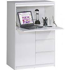 london solid oak hideaway home office computer. Fendi Hideaway Home Office Computer Desk London Solid Oak