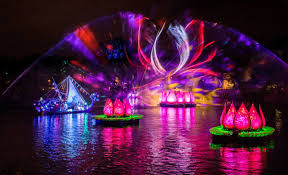 Rivers Of Light Orlando Rivers Of Light Review Pogot Bietthunghiduong Co
