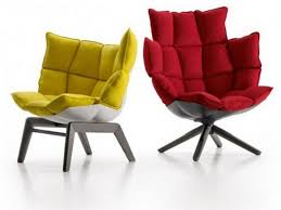 Small comfortable chairs comfy for spaces space living room furniture super  chair magazine with dreamy