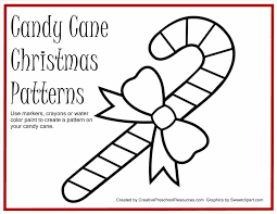 Small Picture Candy Cane Sheet Bat Eiffel Candy Candy Cane Coloring Sheet Cane