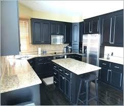 granite wipes granite wipes popular disinfecting wipes for granite kitchen ideas pertaining to decorations granite cleaner