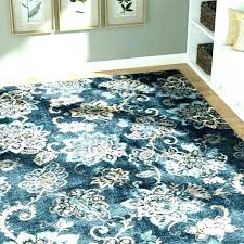 navy blue grey and white area rug gray rugs brown 8 x large tan bedrooms agreeable navy blue grey area rug