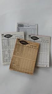 kismet game sheets retro vintage game score sheets kismet yahtzee score cards