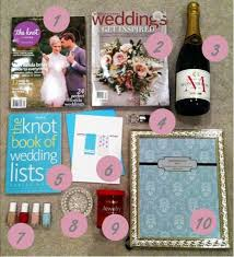 engagement gift ideas for all my soon to be engaged friends