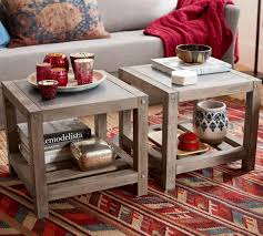 bunching coffee tables. Brooklyn Bunching Coffee Table Tables E