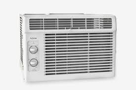 HomeLabs Cold Window Air Conditioner 5,000 BTU The 9 Best Conditioners 2018