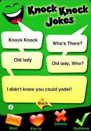 Small Picture Best 20 Christmas knock knock jokes ideas on Pinterest Clean