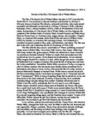 effective application essay tips for mega essay mega essays home facebook