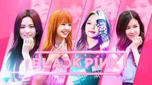 Blackpink Wallpaper Free Download