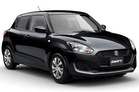 new car release dates in indiaNew 2018 Maruti Swift Price Launch Date Specifications Interior