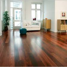 unfinished engineered hardwood flooring canada