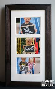 office gifts for dad.  for great photo gifts for fatheru0027s day inside office for dad