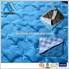 List Manufacturers of Pre Quilted Fabrics, Buy Pre Quilted Fabrics ... & PTPF1300 100% Polyester Pattern Quilted Spring Jacket Fabric Pre Quilted  Fabrics Adamdwight.com