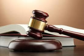 До покарання у виді обмеження волі засуджено мешканку Біловодського району
