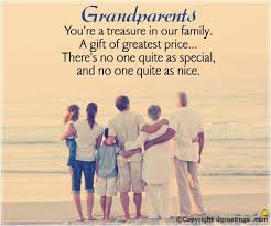 Grandparents Quotes Awesome Grandparent Quotes Famous Grandparents Quotes Sayings