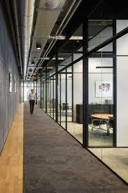 office interiors design. nidera trade company fokkema u0026 partners interior officeoffice interiorsoffice furnitureinterior designoffice office interiors design