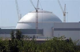 آیزنشتات/ عدم توافق با ایران یعنی تسلیحاتی شدن برنامه اتمی ایران
