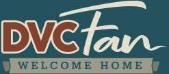 2021 Disney Vacation Club Points Charts Dvc Fan