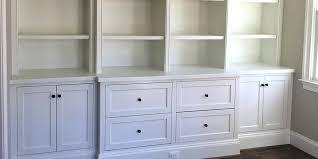 white wall unit furniture units and home storage shelving ideas ikea n58 ikea