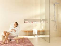 enjoy grohe every day