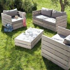 funky patio furniture. Funky Patio Furniture Garden Pallets Outdoor Chairs U